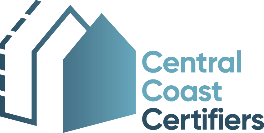 Central Coast Certifiers