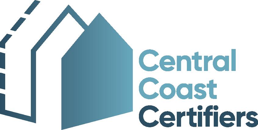 Central Coast Certifiers